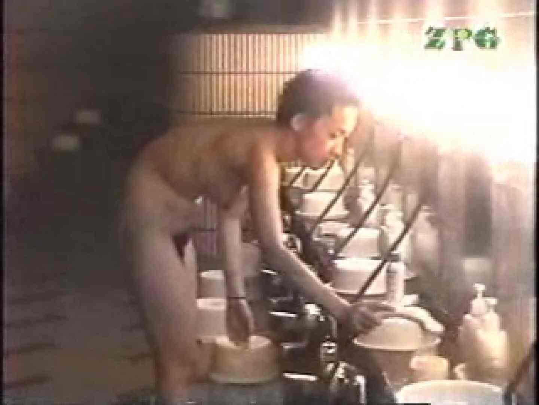 無料アダルト動画:BESTof全て見せます美女達の入浴姿BBS-②-2:ピープフォックス(盗撮狐)