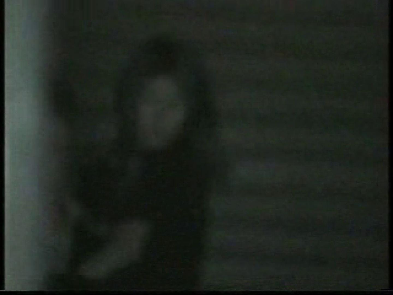 無料アダルト動画:闇の仕掛け人 無修正版 Vol.5:ピープフォックス(盗撮狐)