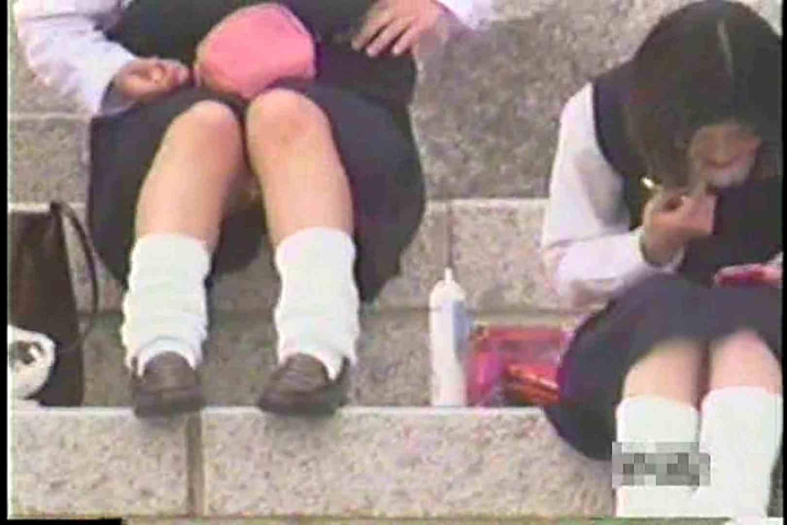無料アダルト動画:魅惑のデルタゾーンVol.4 春夏秋冬1.No1:ピープフォックス(盗撮狐)