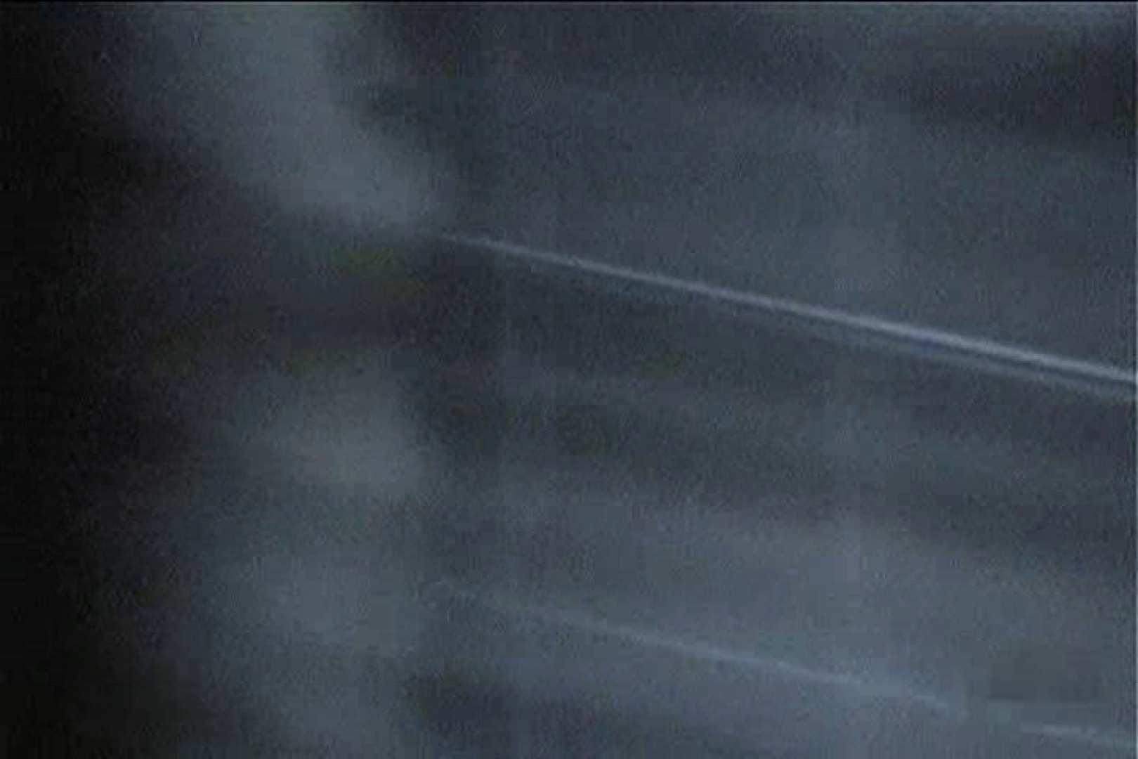 無料アダルト動画:激撮ストーカー記録あなたのお宅拝見しますVol.9:ピープフォックス(盗撮狐)