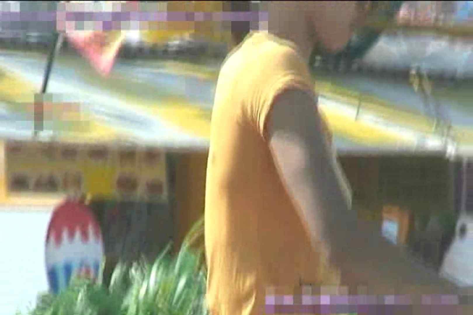 無料アダルト動画:2点盗撮洗面所潜入レポートVol.1:ピープフォックス(盗撮狐)