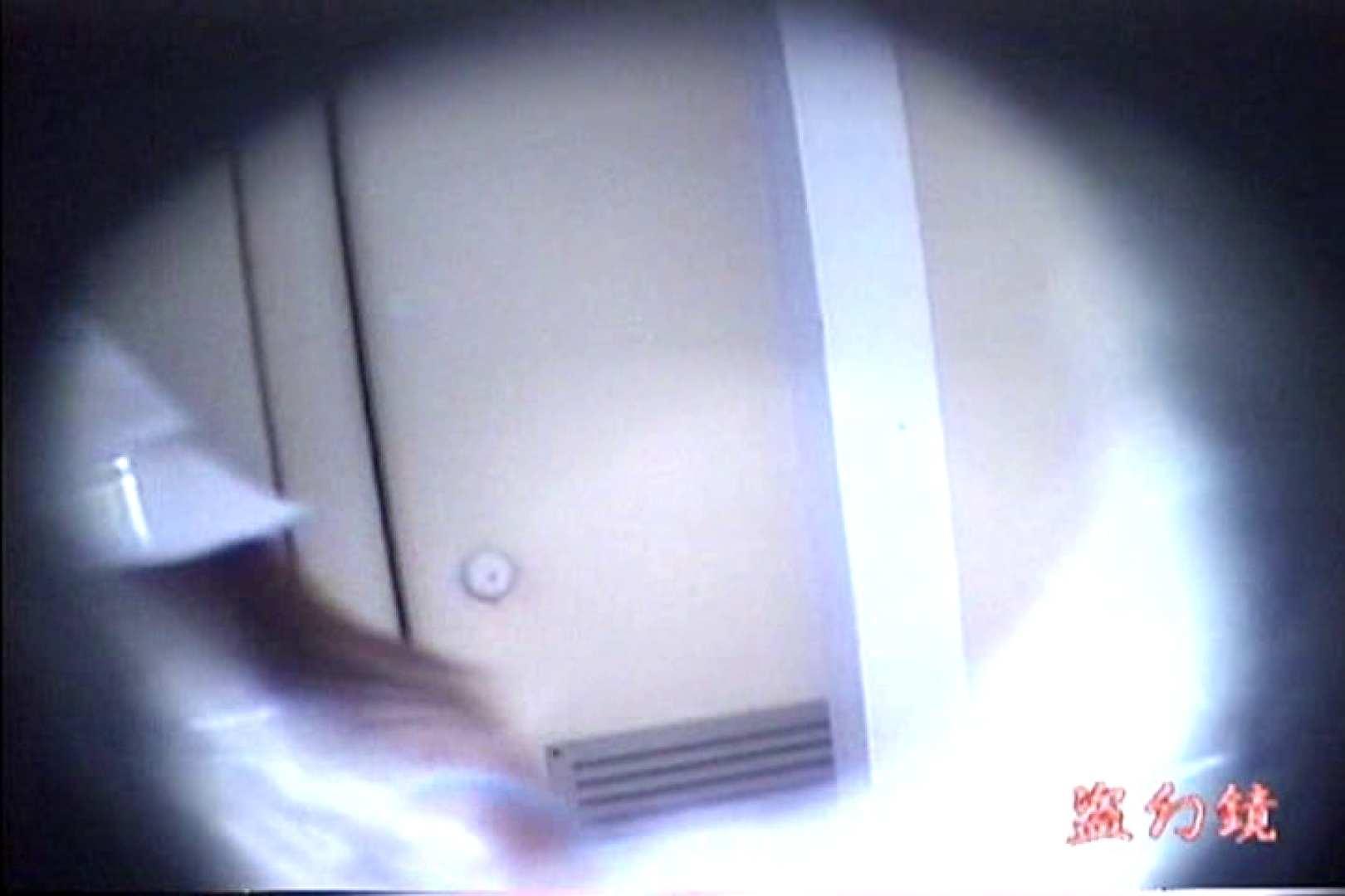 無料アダルト動画:真夏のビーチ!!和式洗面所の穴rba02:ピープフォックス(盗撮狐)