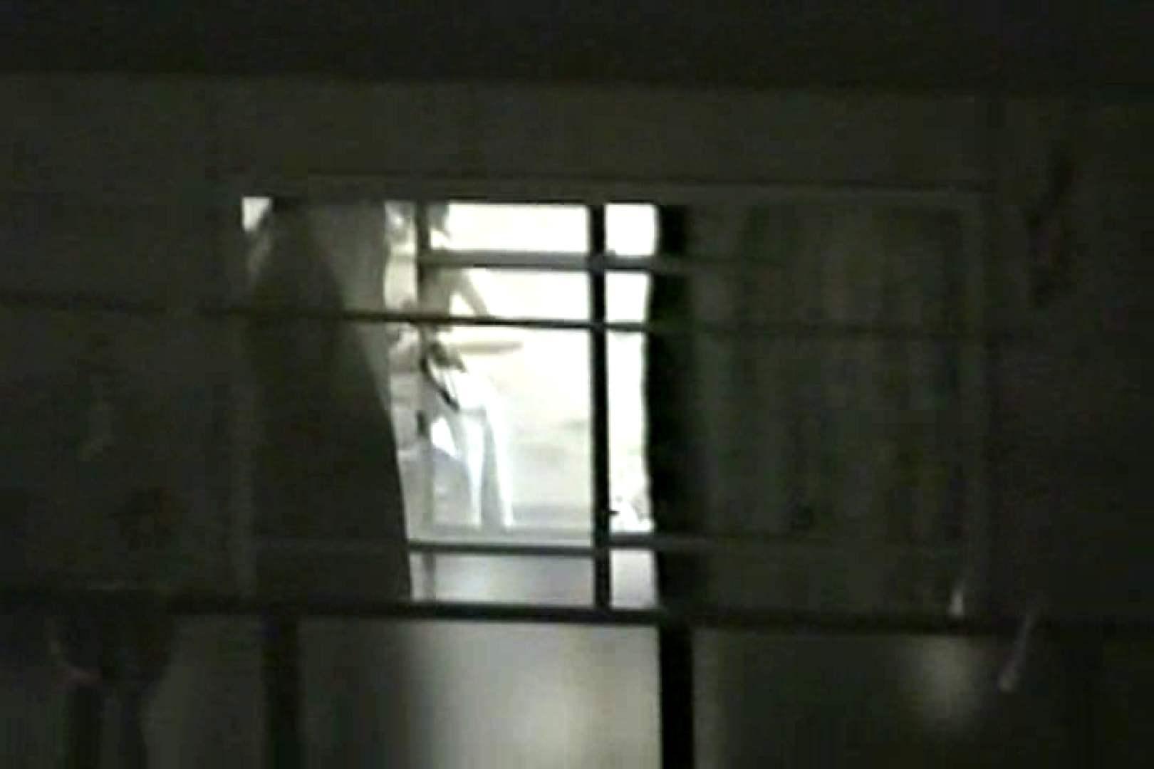 無料アダルト動画:究極の民家覗き撮りVol.4:ピープフォックス(盗撮狐)