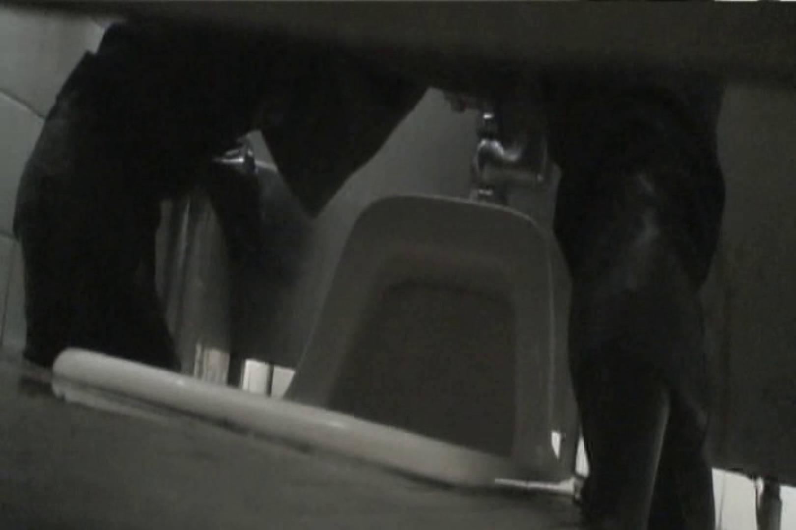 無料アダルト動画:マンコ丸見え女子洗面所Vol.22:ピープフォックス(盗撮狐)