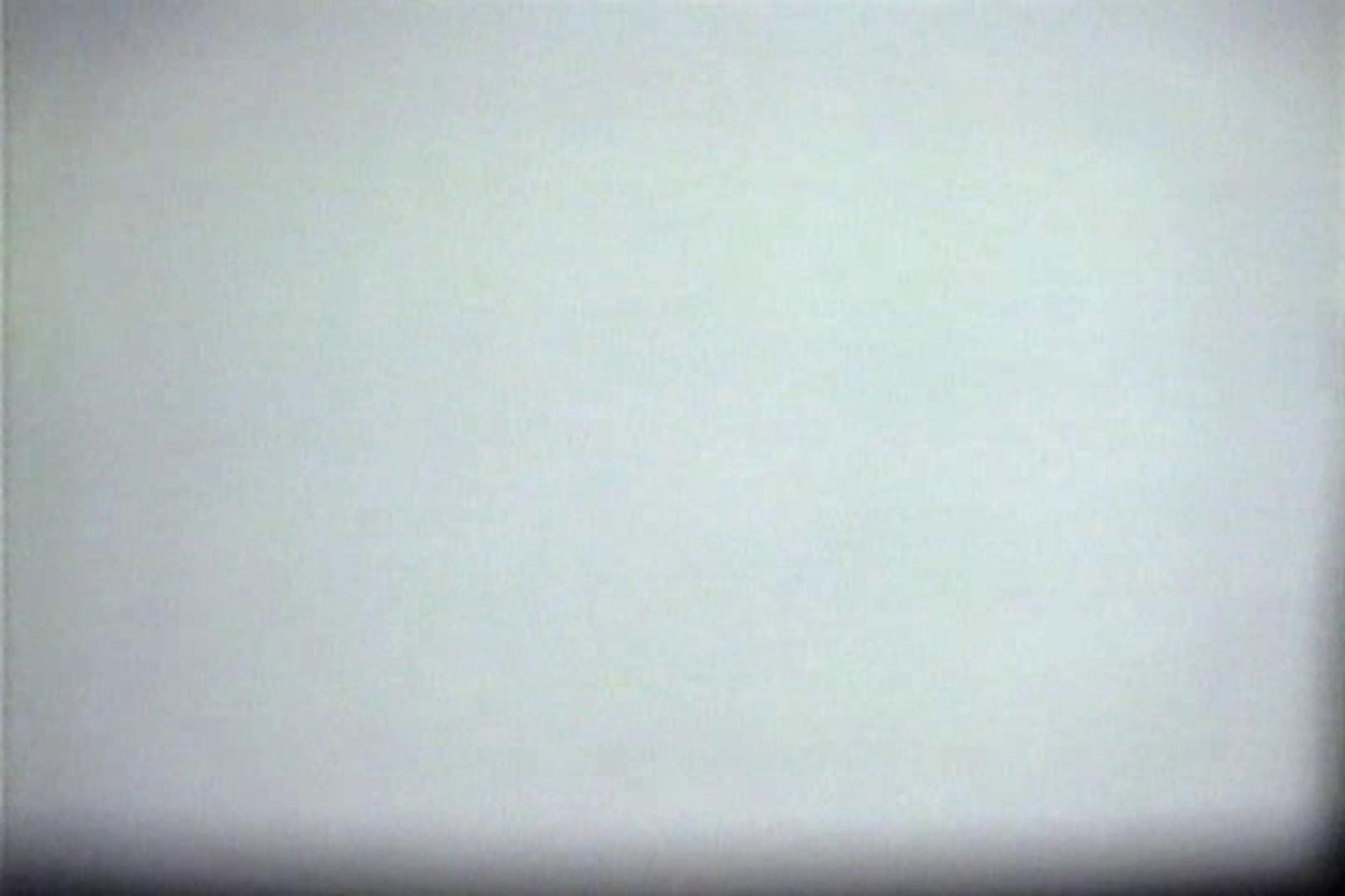 無料アダルト動画:銭湯番台 投稿博多 TK-26:ピープフォックス(盗撮狐)