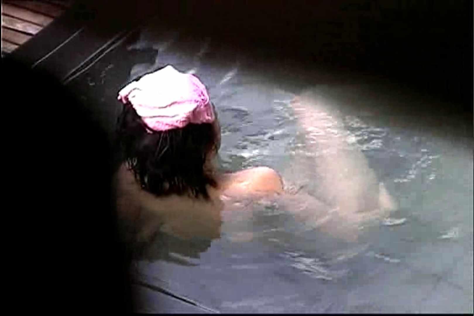 無料アダルト動画:激撮!! 接写天井裏の刺客Vol.9:ピープフォックス(盗撮狐)