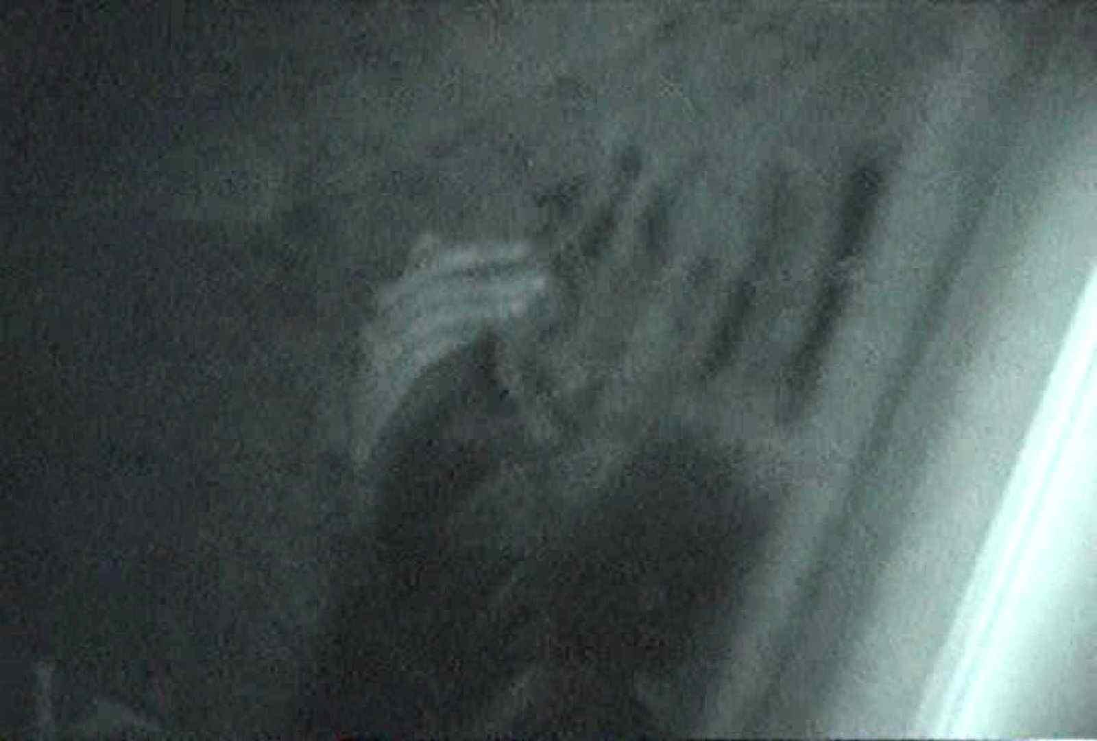 無料アダルト動画:充血監督の深夜の運動会Vol.60:ピープフォックス(盗撮狐)
