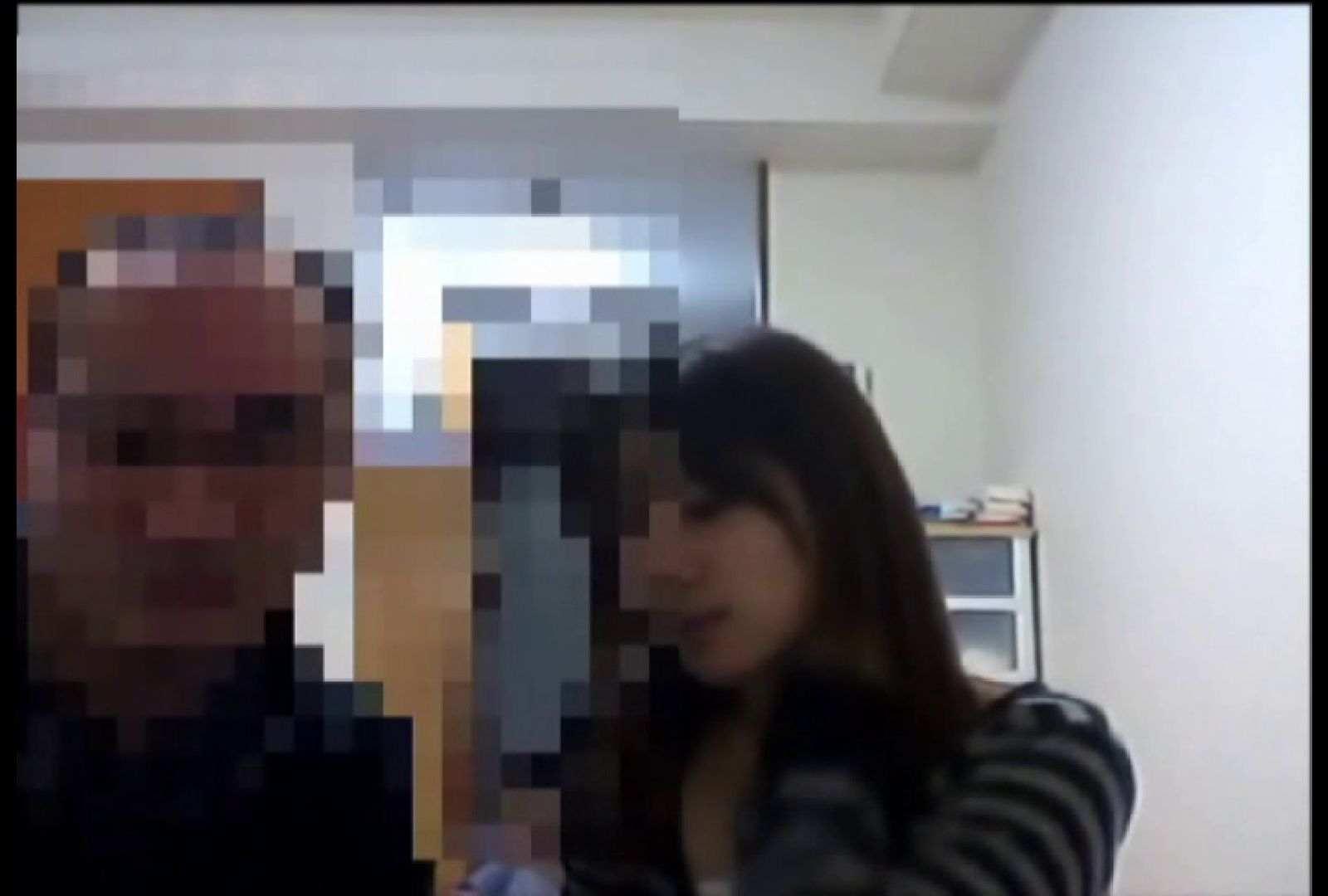 無料アダルト動画:電魔王さんの「盗撮の部屋」No.1 りかこVol.3:ピープフォックス(盗撮狐)