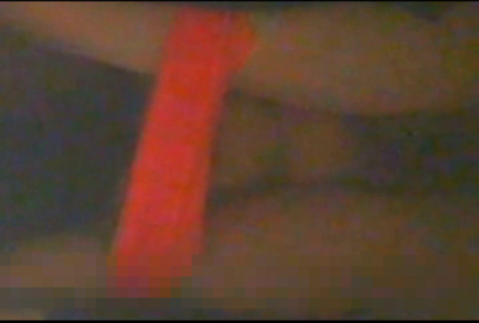 無料アダルト動画:洗面所で暗躍する撮師たちの潜入記Vol.5:ピープフォックス(盗撮狐)
