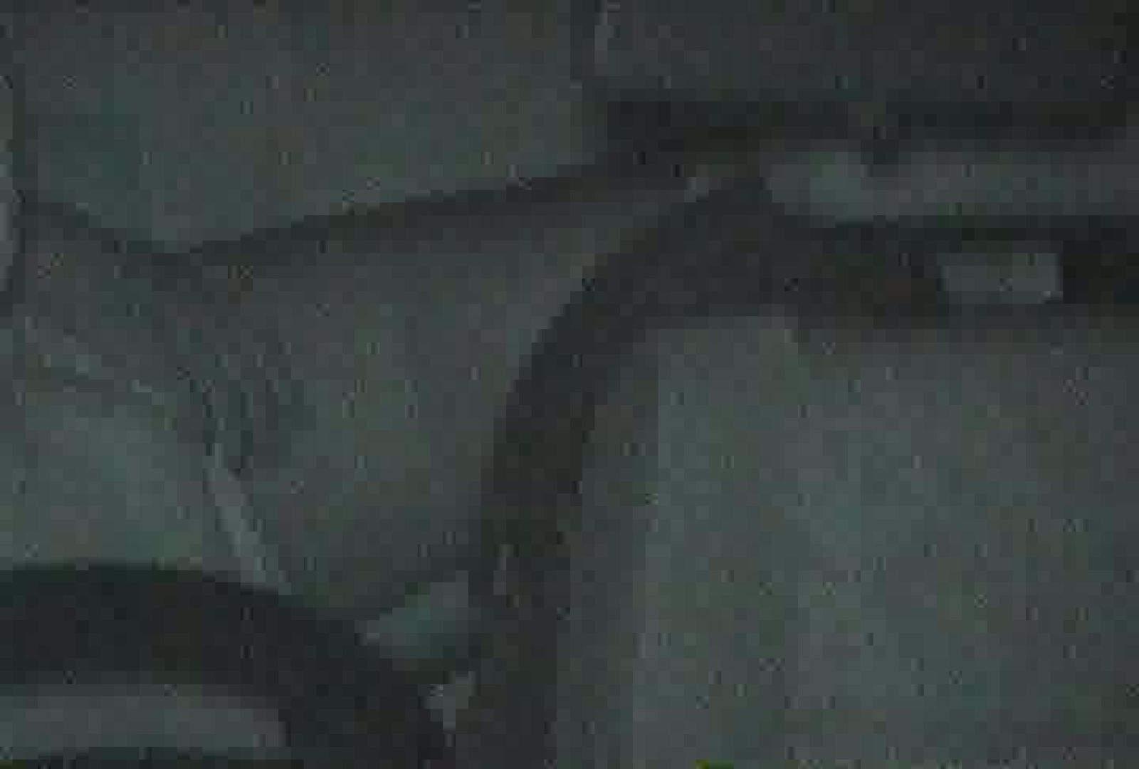 無料アダルト動画:充血監督の深夜の運動会Vol.85:ピープフォックス(盗撮狐)