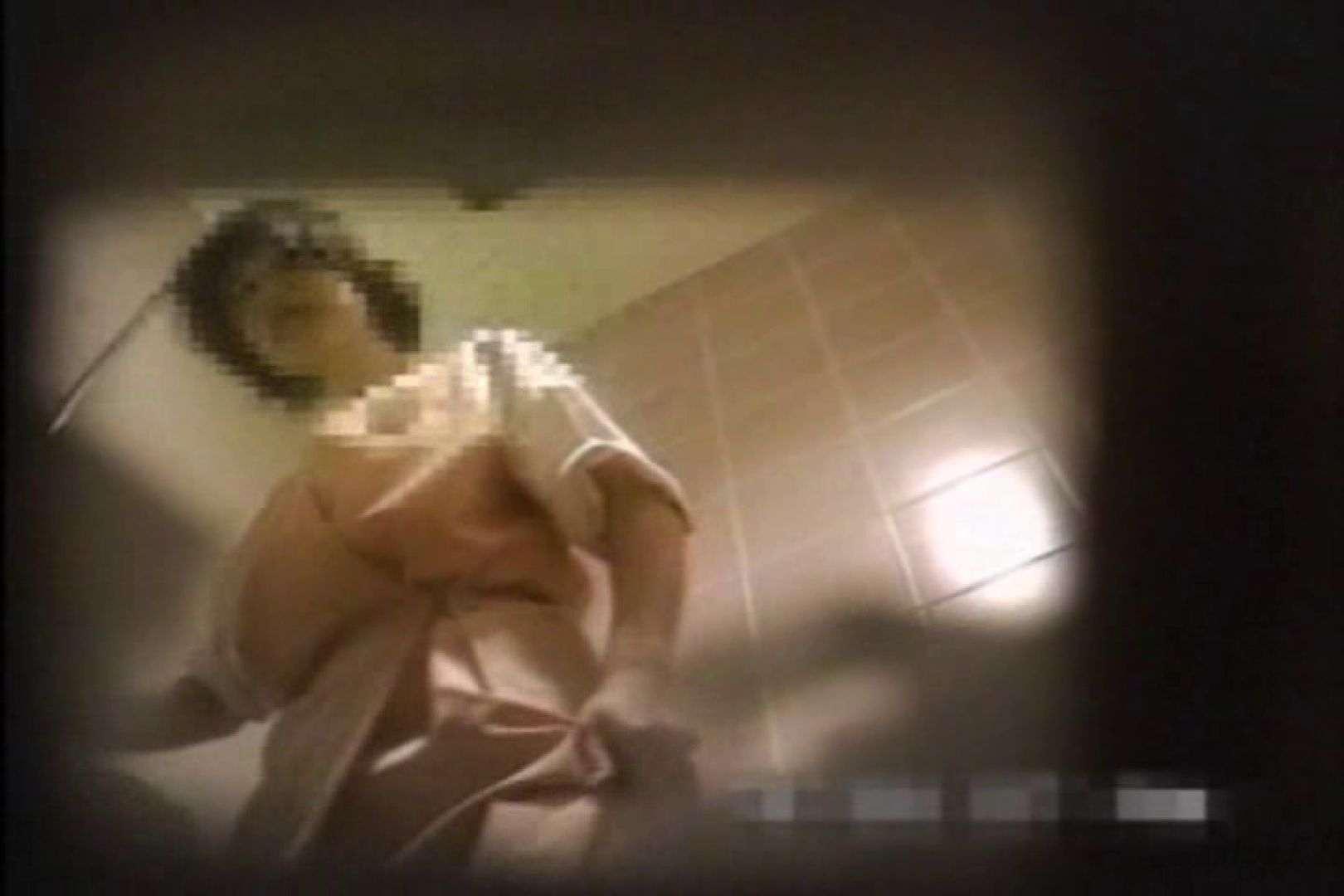 無料アダルト動画:STY-013 実録!2カメde女子洗面所:ピープフォックス(盗撮狐)