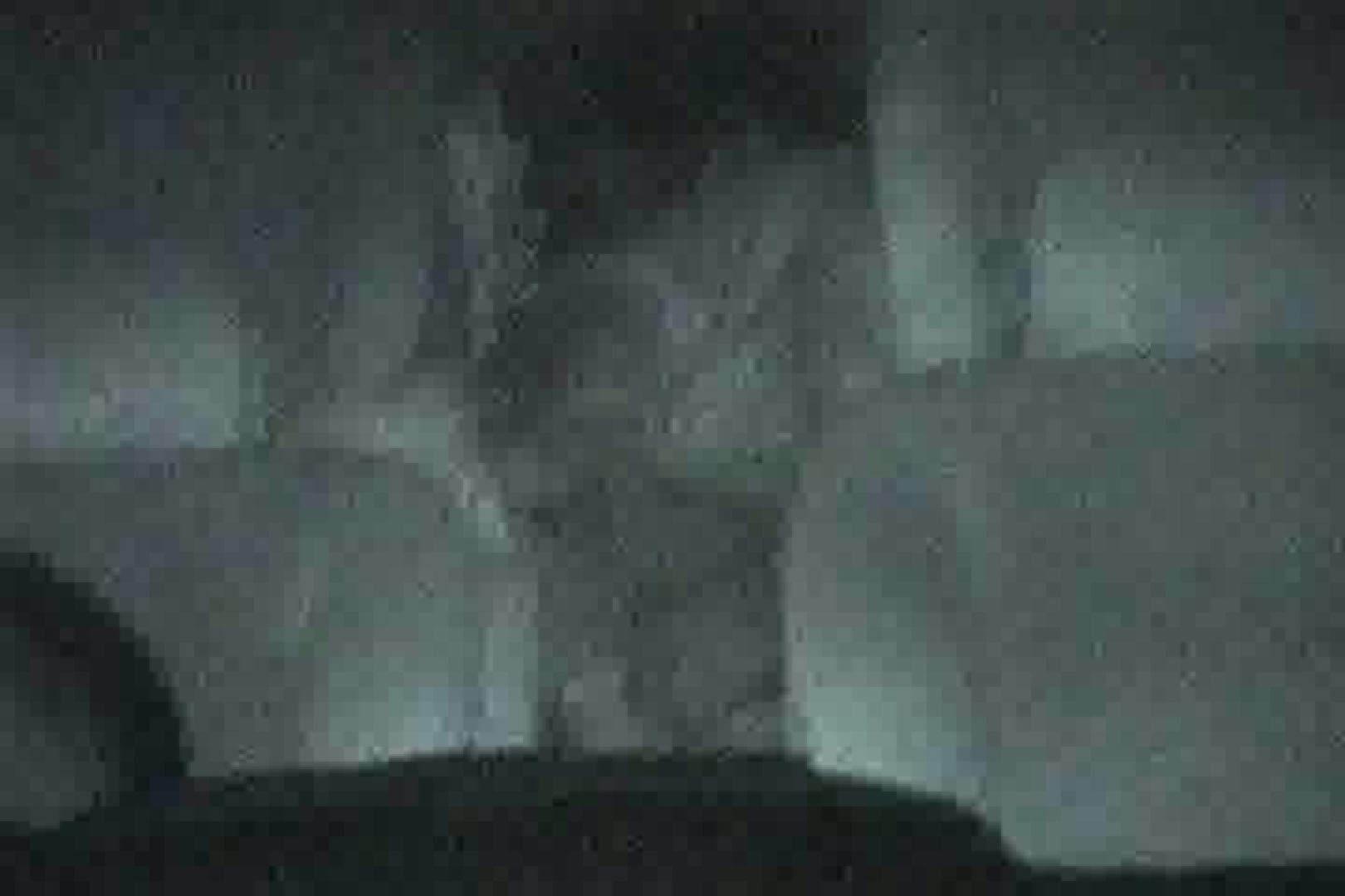 無料アダルト動画:充血監督の深夜の運動会Vol.106:ピープフォックス(盗撮狐)