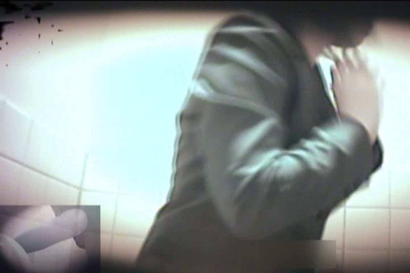 無料アダルト動画:tk氏学習塾洗面所 別編集版:ピープフォックス(盗撮狐)