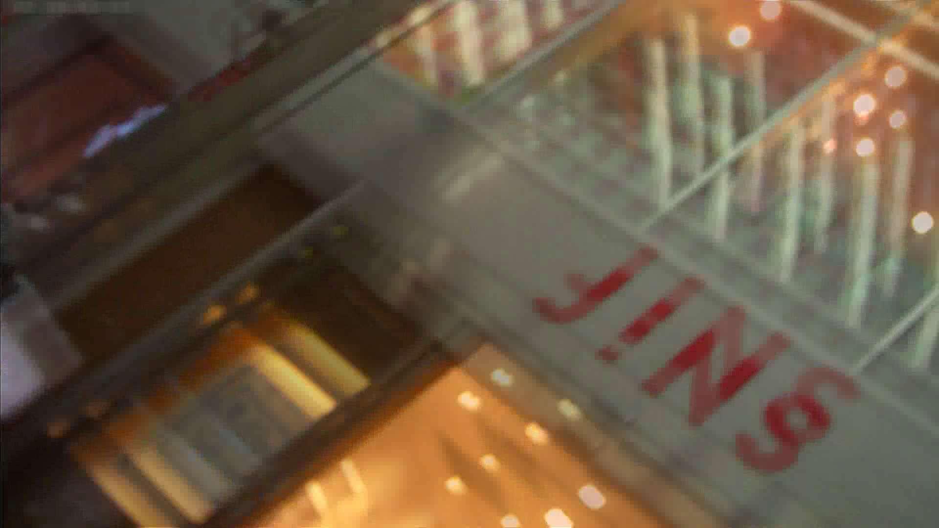 無料アダルト動画:お洒落番長さん!何処でもパンチラ!狙うは上玉のみ!VOL.11:ピープフォックス(盗撮狐)