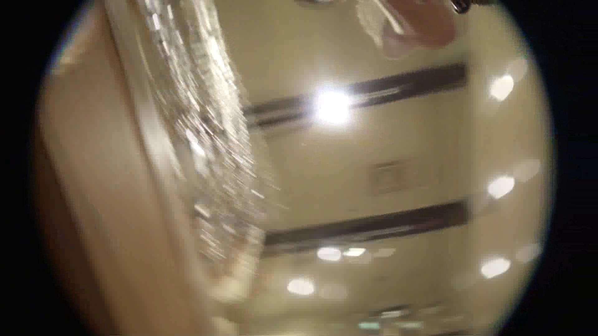 無料アダルト動画:(FHD)ドリーム★アングルさんの逆さの極意 VOL.12:ピープフォックス(盗撮狐)