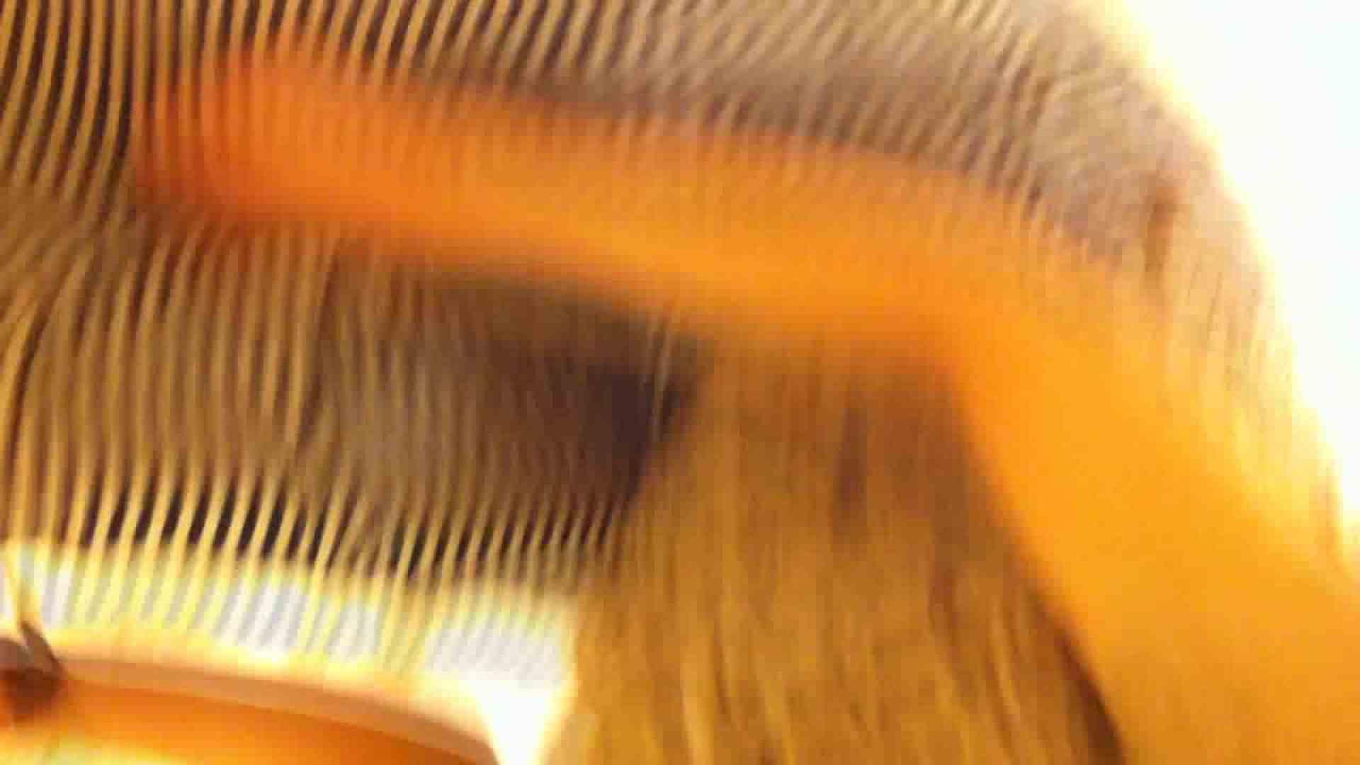 無料アダルト動画:フルHD ショップ店員千人斬り! 大画面ノーカット完全版 vol.09:ピープフォックス(盗撮狐)