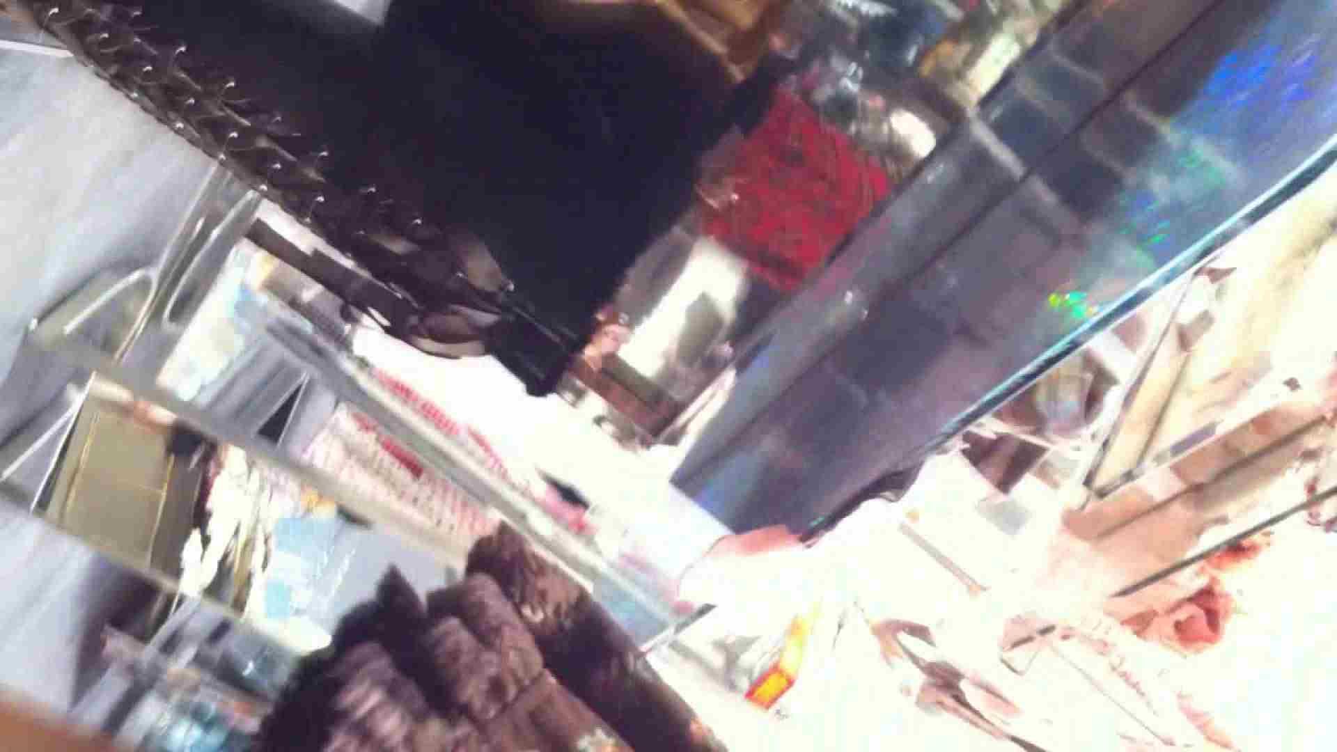 無料アダルト動画:フルHD ショップ店員千人斬り! 大画面ノーカット完全版 vol.45:ピープフォックス(盗撮狐)