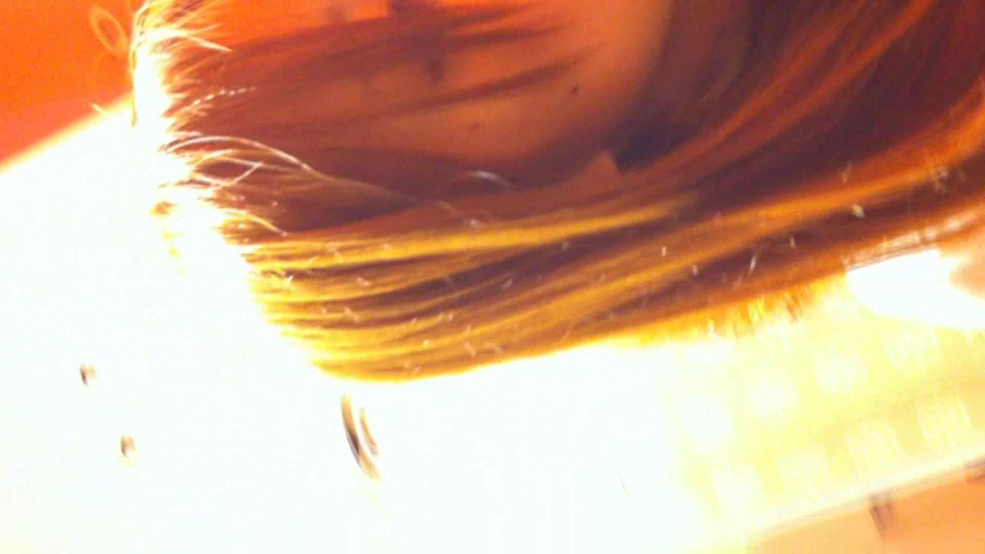 無料アダルト動画:フルHD ショップ店員千人斬り! 大画面ノーカット完全版 vol.47:ピープフォックス(盗撮狐)
