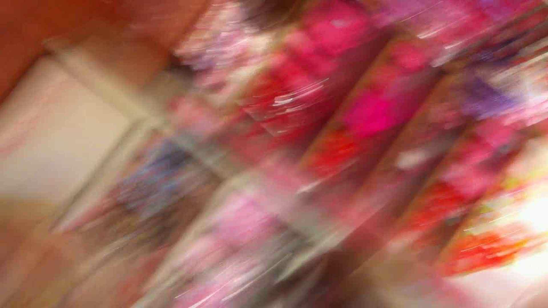 無料アダルト動画:フルHD ショップ店員千人斬り! 大画面ノーカット完全版 vol.73:ピープフォックス(盗撮狐)