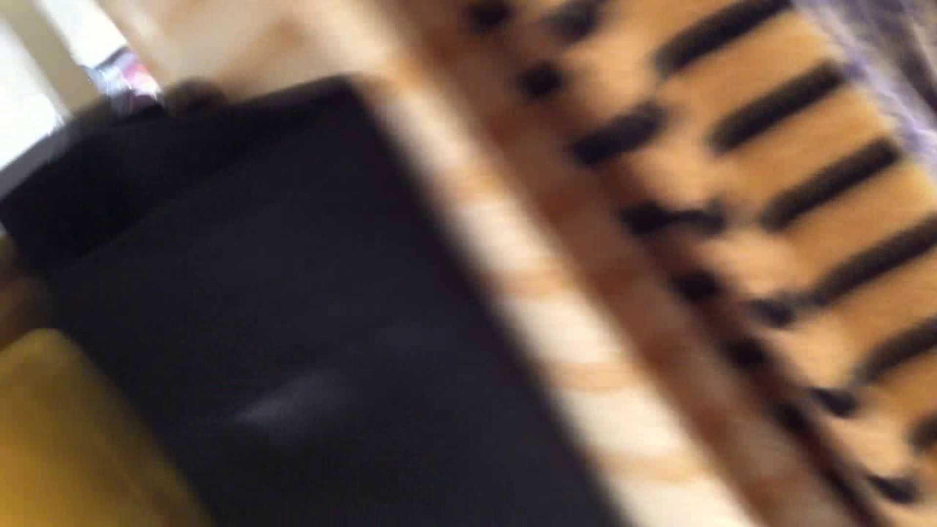 無料アダルト動画:フルHD ショップ店員千人斬り! 大画面ノーカット完全版 vol.86:ピープフォックス(盗撮狐)